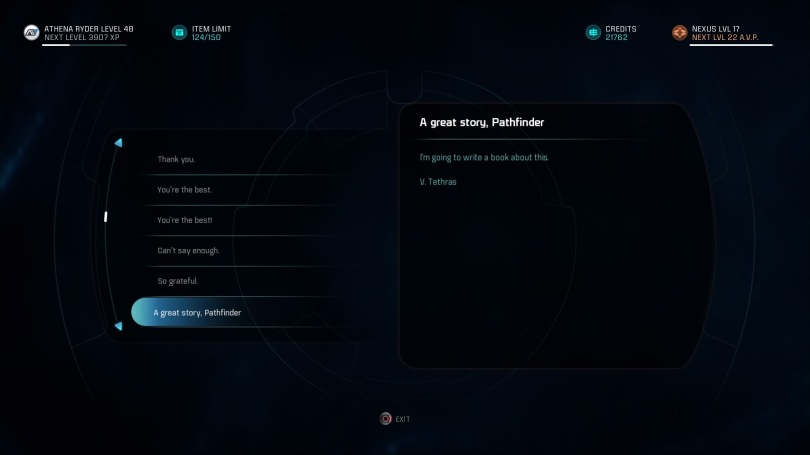 Mass Effect™: Andromeda_20170902182207