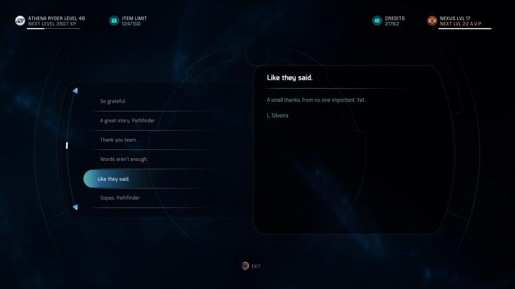 Mass Effect™: Andromeda_20170902182229