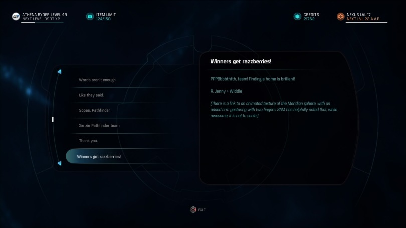 Mass Effect™: Andromeda_20170902182245
