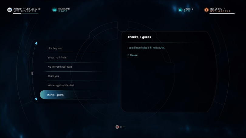 Mass Effect™: Andromeda_20170902182259