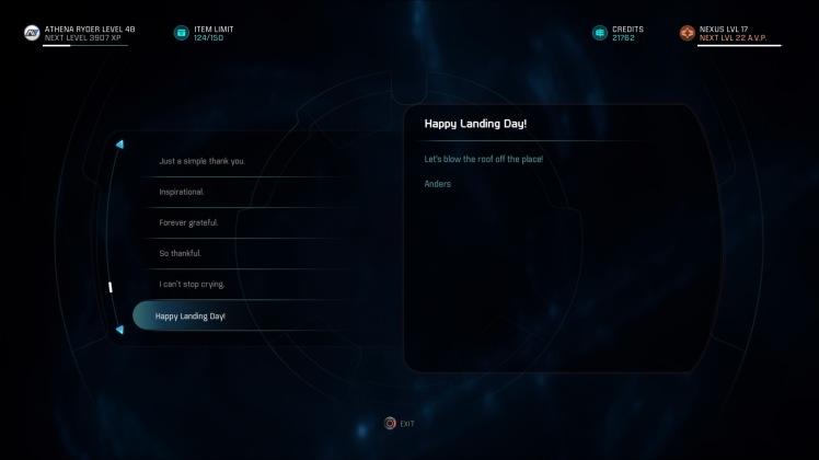 Mass Effect™: Andromeda_20170902182352