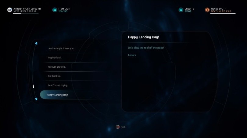 Mass Effect™: Andromeda_20170902182352