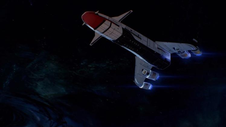 Mass Effect™: Andromeda_20170902213546