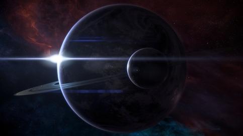 MEA planet.jpg