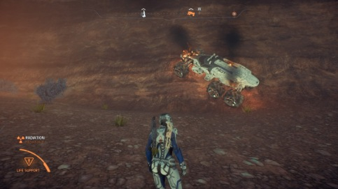 Mass Effect™: Andromeda_20170322022519