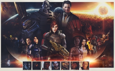 posters-002-trilogy_poster-femshep-small
