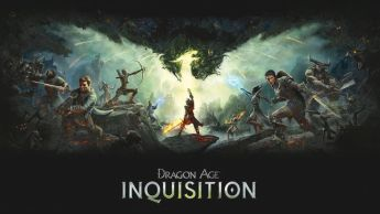 inquisition2