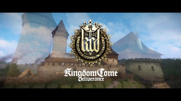 Kingdom Come: Deliverance_20180330000840