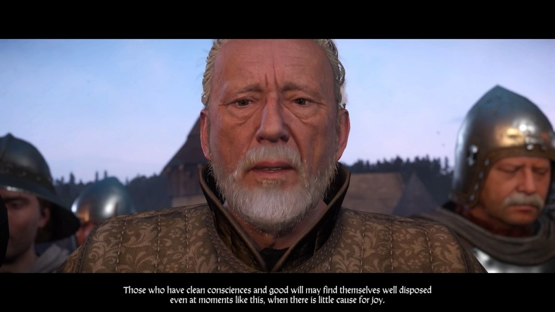 Kingdom Come_ Deliverance_20180331214155.jpg