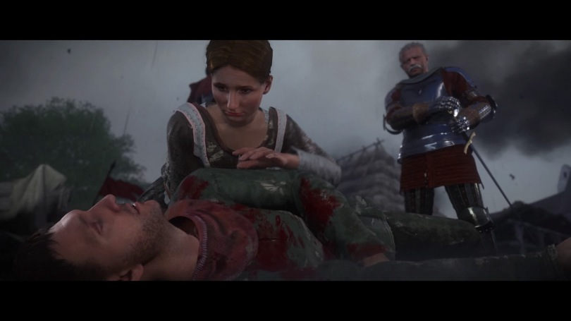 Kingdom Come_ Deliverance_20180407203611.jpg