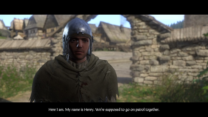 Kingdom Come_ Deliverance_20180420204942.jpg