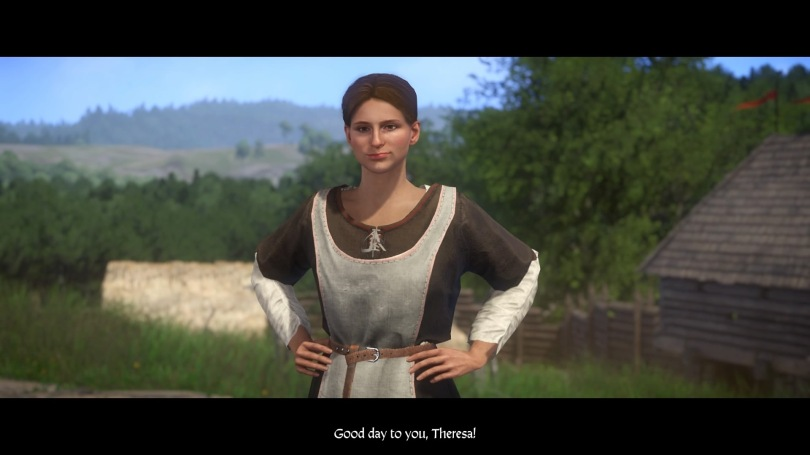 Kingdom Come_ Deliverance_20180331203415.jpg