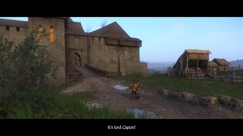 Kingdom Come_ Deliverance_20180425043635.jpg