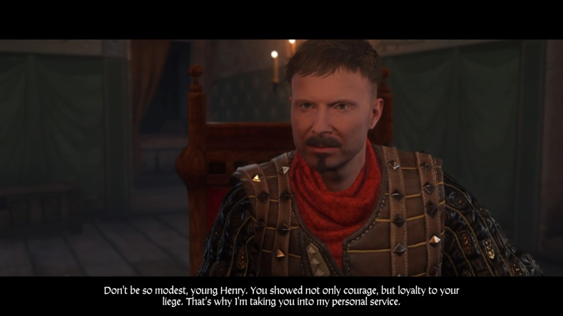 Kingdom Come_ Deliverance_20180425043857.jpg