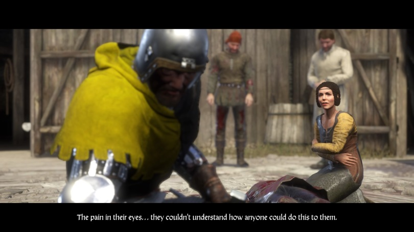 Kingdom Come_ Deliverance_20180427170527.jpg