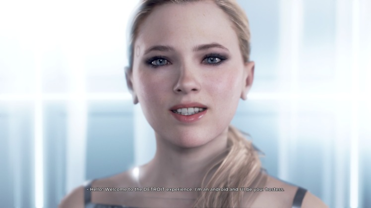 Detroit_ Become Human™_20180608000125.jpg