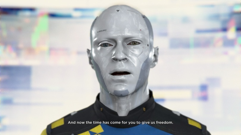 Detroit: Become Human™_20180702022802