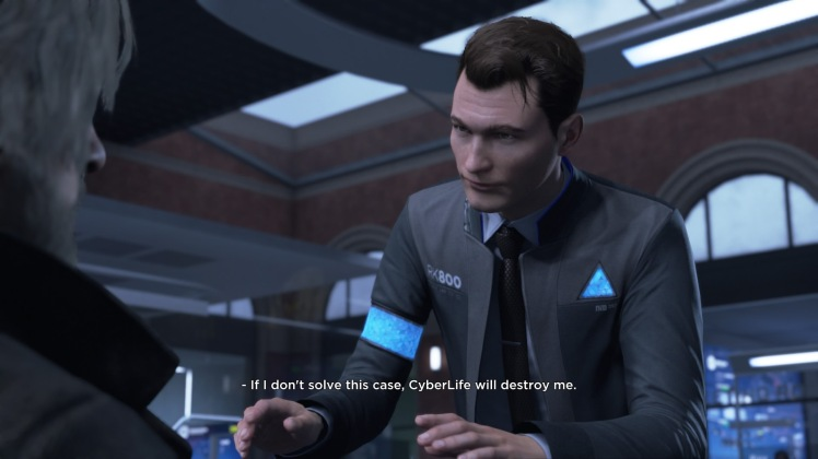 Detroit_ Become Human™_20180704062519.jpg