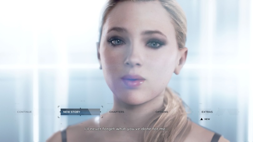 Detroit_ Become Human™_20180704110827.jpg