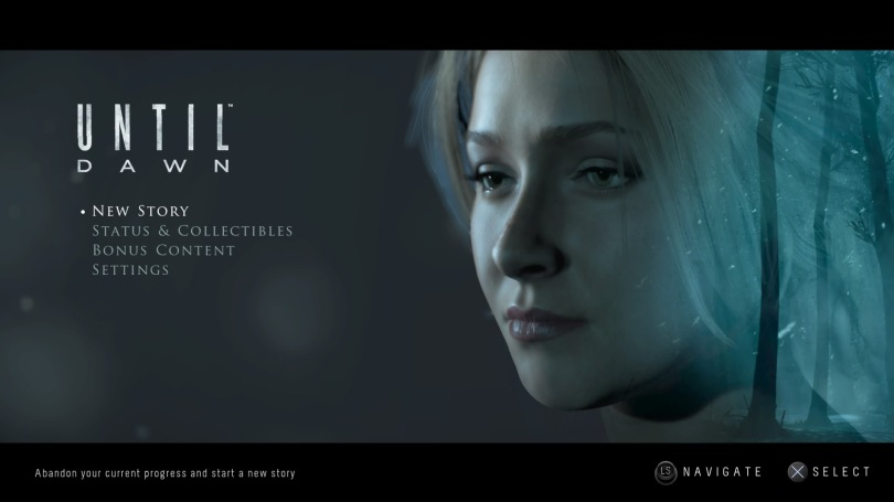Until Dawn™_20180928000221