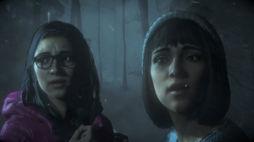 Until Dawn™_20180928001841.jpg