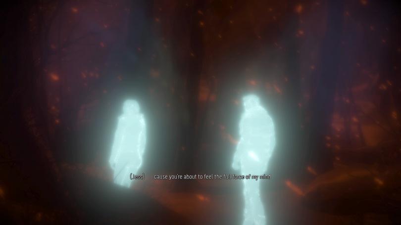 Until Dawn™_20181006173640.jpg