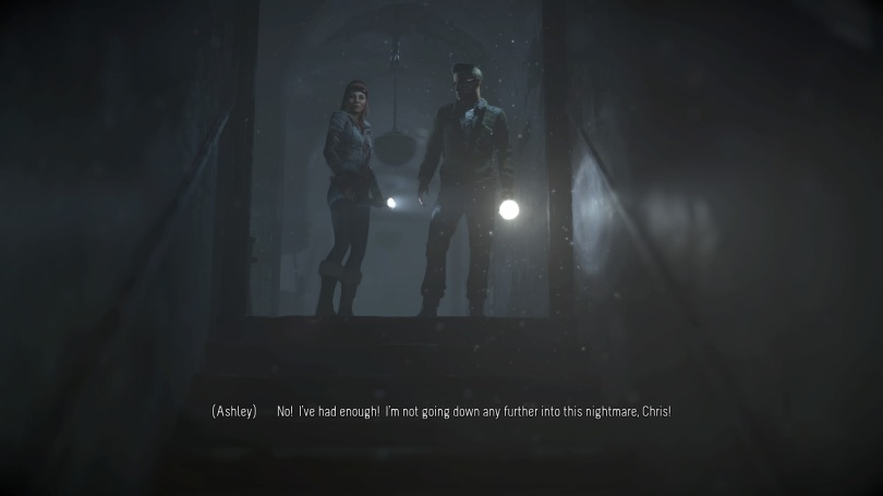 Until Dawn™_20181006223354.jpg