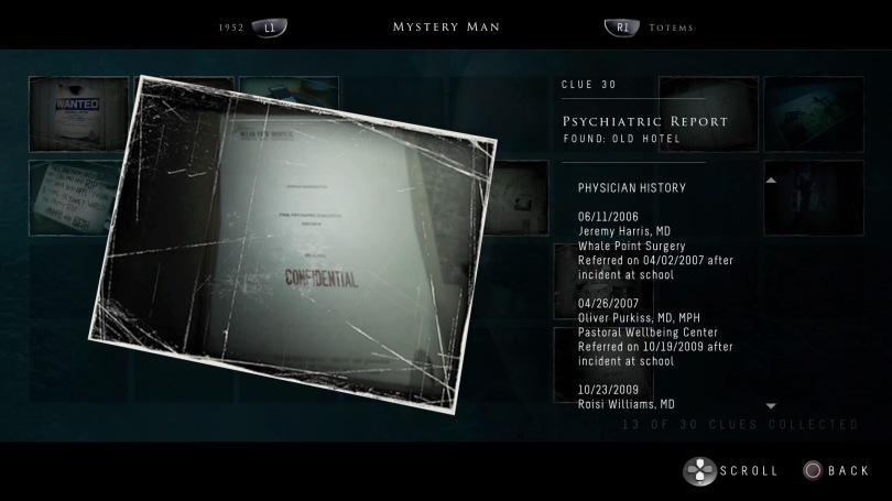 Until Dawn™_20181006230911.jpg