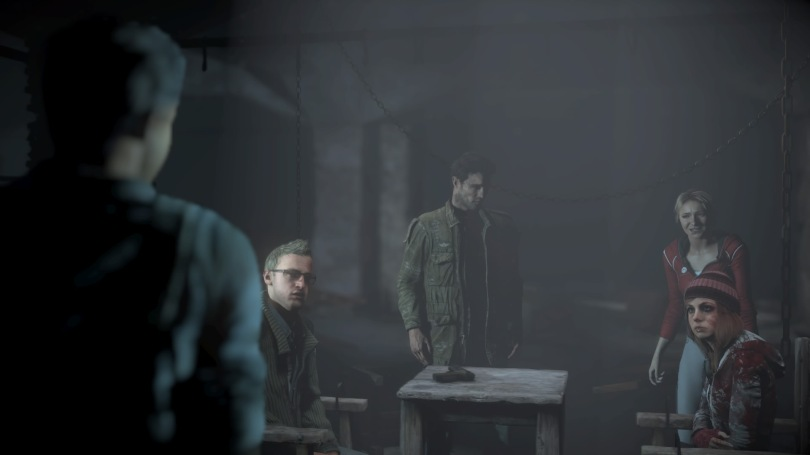 Until Dawn™_20181006234642.jpg