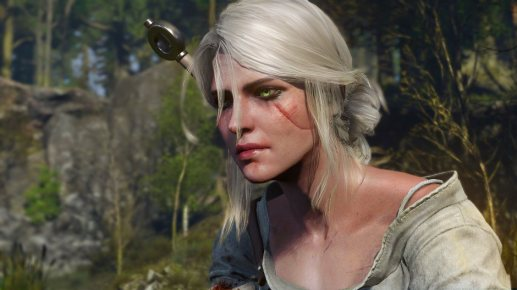 Image result for ciri