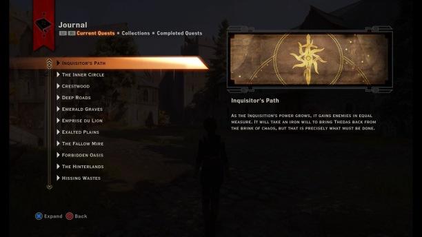 Dragon Age™: Inquisition_20201125124701