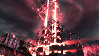 Destruction_Chantry
